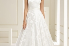 CASCADA_conf_BiancoEvento_dress_01_6
