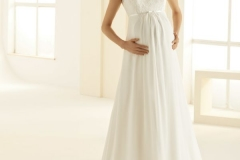 bianco-evento-bridal-dress-bernadette-_1__1