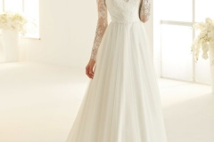 bianco-evento-bridal-dress-christina-_1__1
