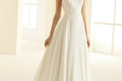 bianco-evento-bridal-dress-michelle-_1__2